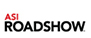 ASI Roadshow
